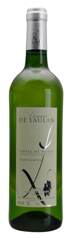 Domaine De Laulan (6fl)